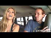 Homo sex pornhub