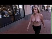смотреть онлайн фильмы порно молодые русское