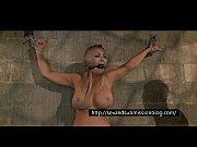 Thaimassage väsby free sex xxx