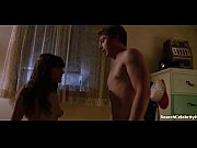 emma greenwell nude in shameless