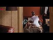 Vip lounge sex bdsm filme kostenlos