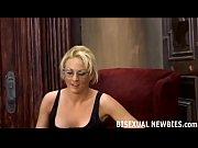 Mature voyeur massage erotique narbonne