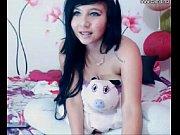 latina webcam teen putica