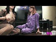 Svenska mammor porr massage aspudden