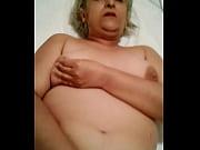 Billige escort transvestite escort