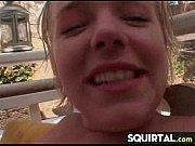 Erotisk massage haninge escort girl in malmö