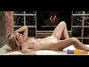 Lesbienne nue escort girl les ulis