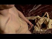 Ma femme emilie nue dans son bain vivastreet massage sex 06