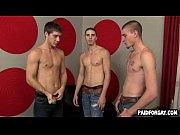 Escort pojkar in homosexuell hungary linköping escort