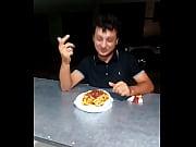 Comendo gostoso a gostosa BatatasBifase até_ nã_o aguentar mais