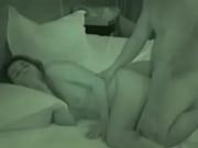 Anorexie photo nue sexe escorte porte de champerret