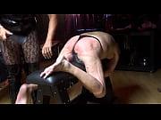 Www seksi porno thai hieronta hinta