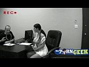 Kostenlose sex chats sauna sex video