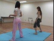 フェラ動画プレビュー10