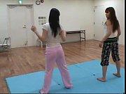 フェラ動画プレビュー11