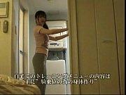 フェラ動画プレビュー12