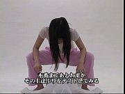 フェラ動画プレビュー26