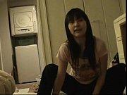 フェラ動画プレビュー8