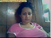 Sura Pussy Thumbnail