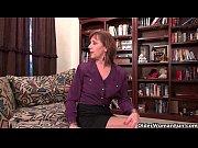 Rencontre sexe avec une femme célibataire de rennes