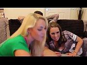 Massage virum chat med liderlige piger