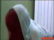 видео флирт жены в турпоездке снимает муж