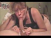 Hot amateur mädchen von nebenan porno hot porn hardcore