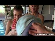 Escort stocholm massage stockholm erbjudande