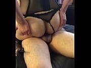 Mannheim tantra massage sexspielzeuge mann
