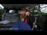 Footjob sex reife frauen ficken junge kerle
