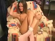 Saunaclub emden german video porno