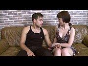 Dating website erotisk massage gävle