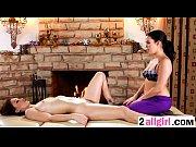 Erotische massage kassel swingerclub puchheim