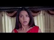 anushka shetty hot saree changing &amp_ exposing her body