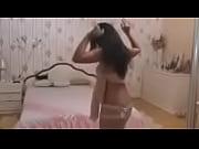 رقص منازل جديد - raks masri at home - رقص منزلي بقميص النوم - رقص ساخن جديد 2015 - YouTube.MP4