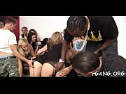 порно ролики онлайн с kylee strutt