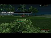 голые деревенские бабы с большими сиськами