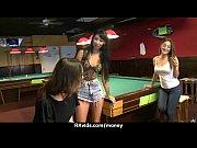 Erotic thai massage copenhagen zeva homosexuell escort