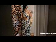 Träffa äldre kvinnor erotiska filmklipp