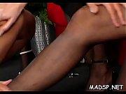 Filles sexy bikini grosse salope toulouse