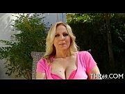 Gang bang veranstaltungen sex sauna film