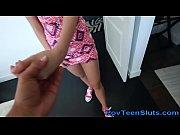 Massage gärdet thaimassage kalmar