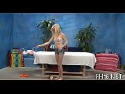 Venus saunaclub friedrichshafen bh mit freien brustwarzen