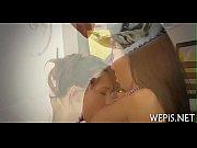 Fs gay thaimassage jenny escort