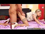 Chatte poilue gratuit escort girl laval