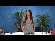 Dildo selbst gemacht spanking video kostenlos