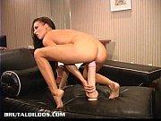 Escortservice sverige massage naken