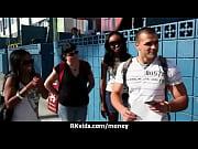Göteborgs thaimassage gratis video sex