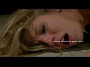Hentai gros sein massage erotique vaucluse