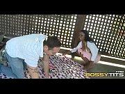 Blue diamond massage malmö homosexuell foxy di escort